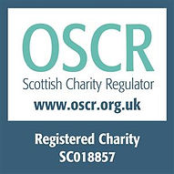 OSCR.jpg