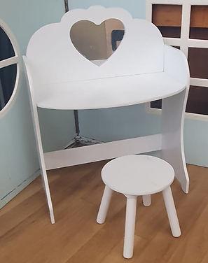 New dressing table.jpg