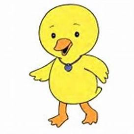 Daphne duck.jpg