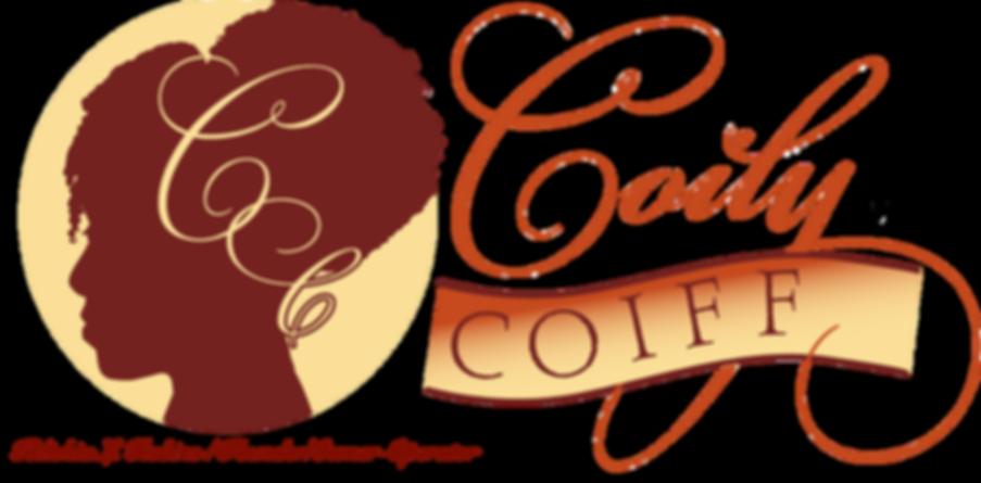 CCLLC logo w_my name.png