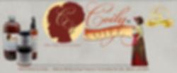 2020 CCLLC Banner.jpg