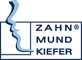 Logo_ZMK_R_RGB_72dpi.jpg