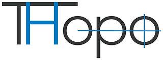 THopo, Landmeter-Expert nabij Gent