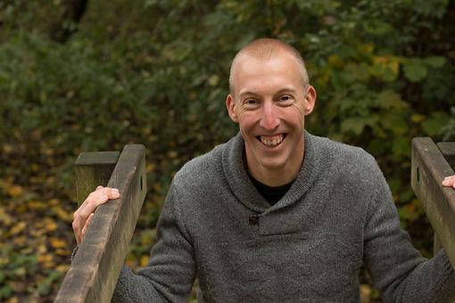 Tim Hertegonne, Landmeter-Expert nabij Gent