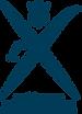 XUP_logo (2).png