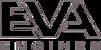 EVA_logo-removebg-preview.png