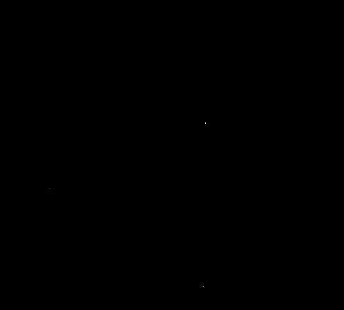 colombia agualinda {hibiscus-lemon-lime}