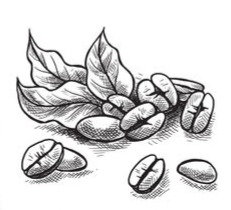 peru cajamarca {red apple-cinnamon-brown sugar}