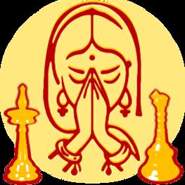 subramaniya swamy, welcome, main poojas, kartikeya pooja,Guru Purnima