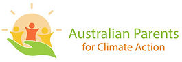 AP4CA-logo-horizontal2.jpeg