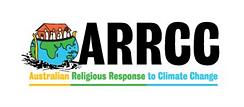 ARRCC.png