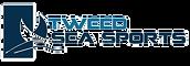 tweed-sea-sports_orig_edited_edited.png