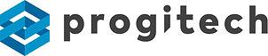 progitech_logo_final.jpg