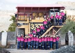 ERA_RWN_pinkshirts
