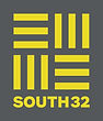 South32_Master_Yellow_RGB_Boxed.jpg