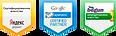 google-yandex-begun.png