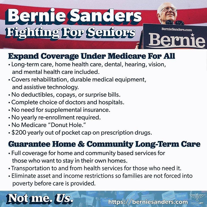 Bernie For Seniors.jpg