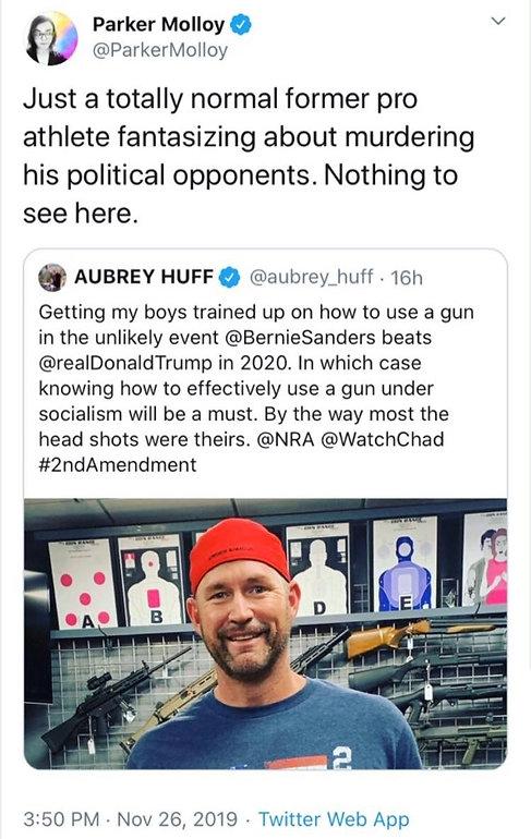 Attacks Against Bernie Supporters.jpg