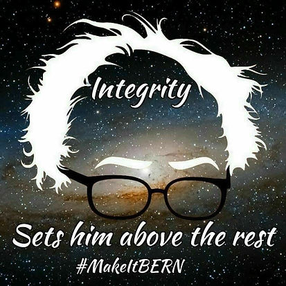 Great Bernie Pics 3.jpg