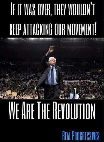 Great Bernie Pics 4.jpg