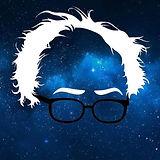 Bernie Blue.jpg