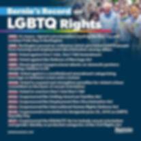 LGBTQ Bernie's Record.jpg