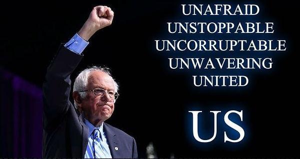 Great Bernie Pics 1.jpg
