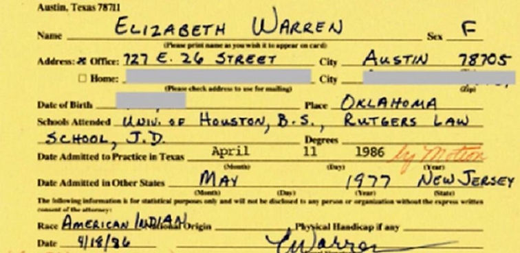 Warren American Indian Claim.jpg