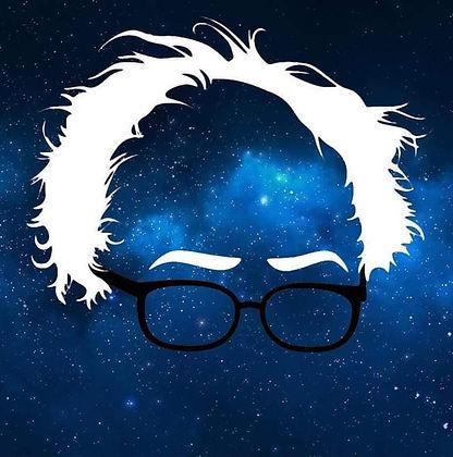 Great Bernie Pics 5.jpg
