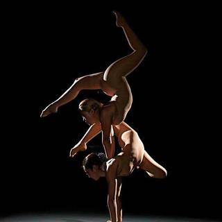 Cirque Entertainment