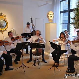 Book Musicians