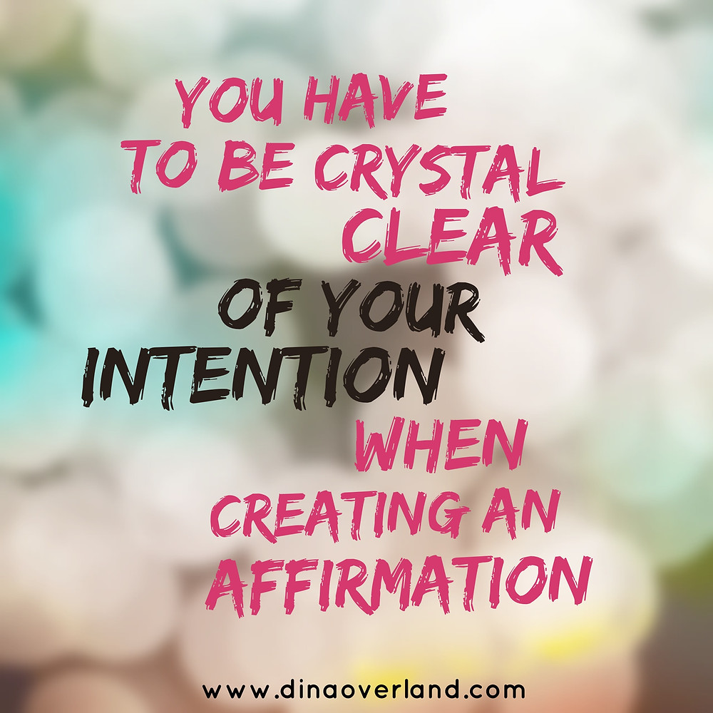 Crystal clear intentions.jpg