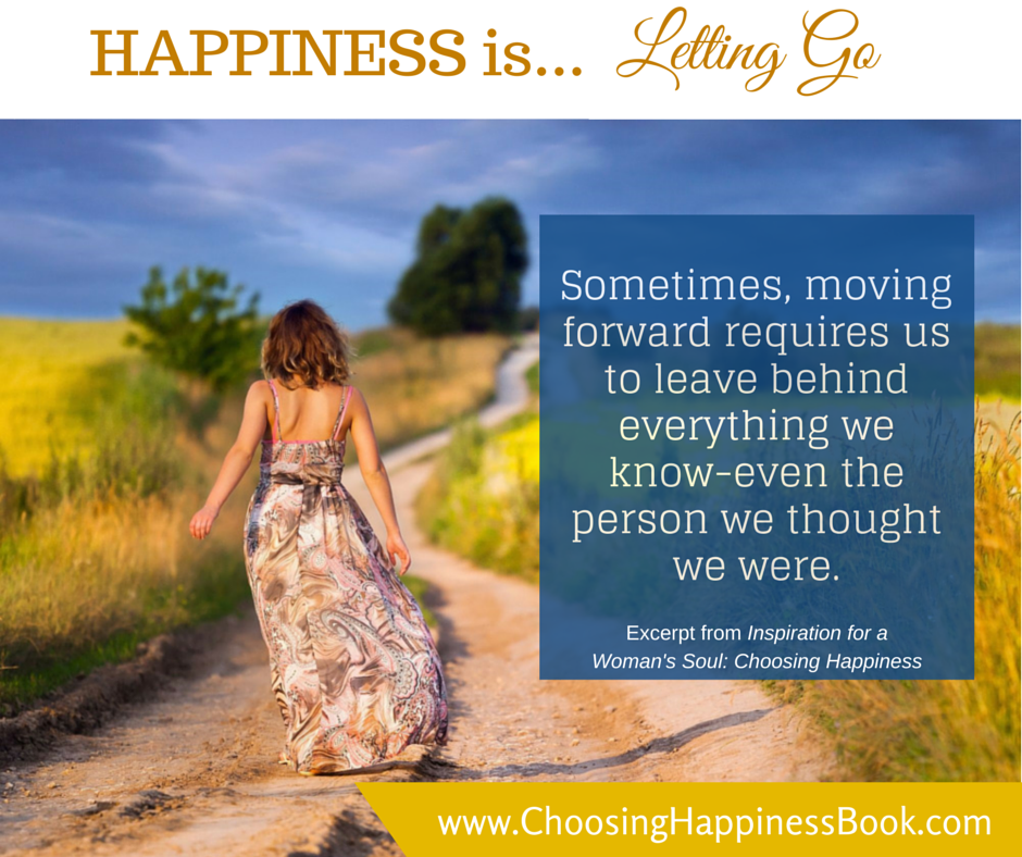 Happiness-is-...-Letting-Go.png