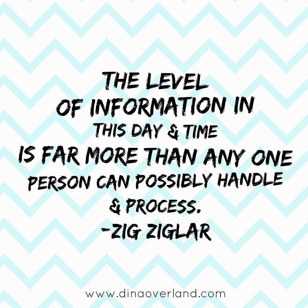 Information overwhelm.jpg