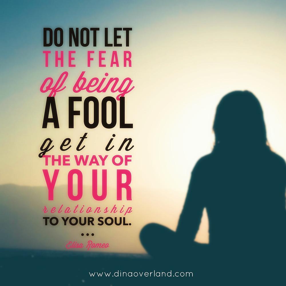 Fear & Soul.jpg