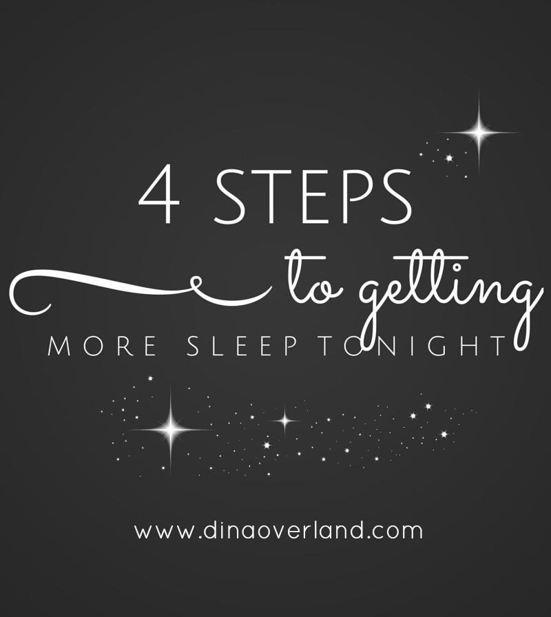 4 steps to sleep.jpg