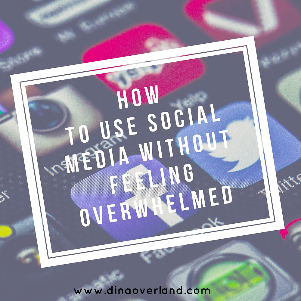 Use social media without overwhelm.jpg
