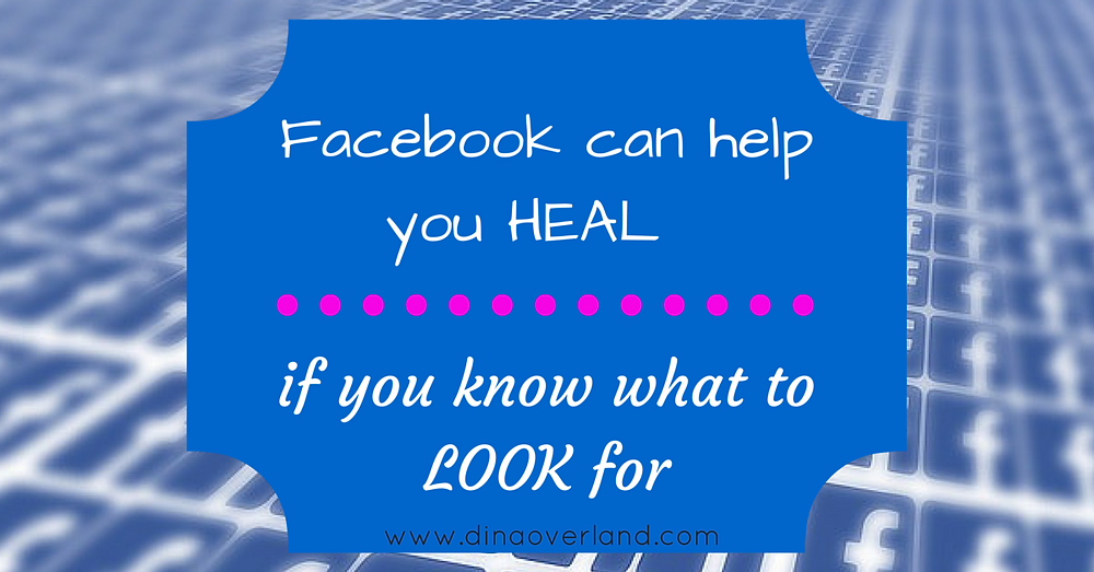 Facebook can help you HEAL-2.png