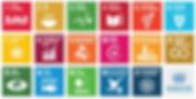 FN's bæredygtighedsmål.png