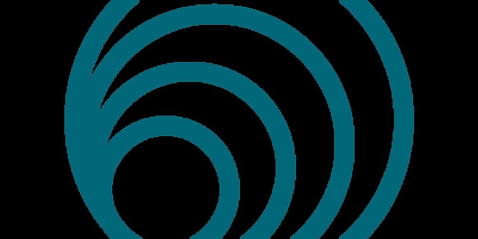 Bæredygtig Bundlinje 2.0 inviterer til åben workshop i affald og ressourcer