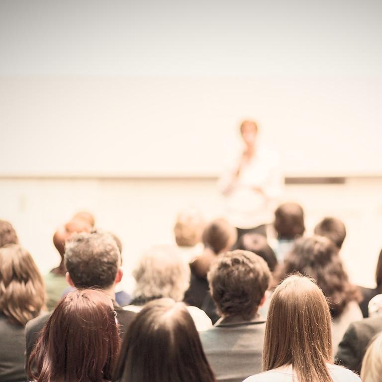 Inspirationsmøde: Sådan kan du arbejde med miljømærker og miljøledelse