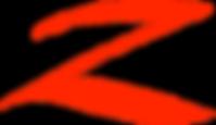 DragoNatePulselabz affiliate