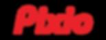Pixio affiliate link