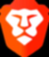 brave-lion_3x.png