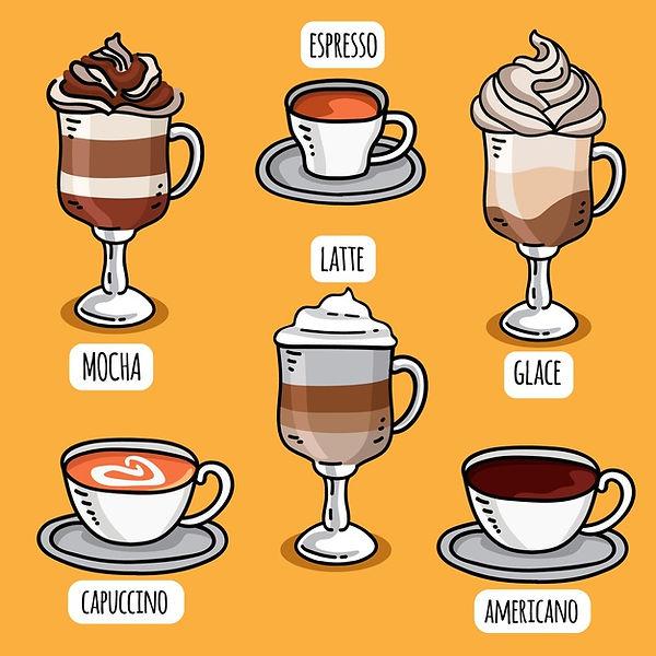 deliciosos-tipos-cafe-tazas-vasos_23-214