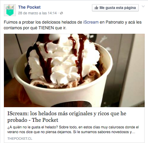 IScream-los_helados_más_originales_y_ricos_que_he_probado-The_Pocket-28032016-2_copia