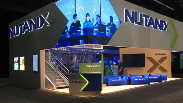 Nutanix 1.png