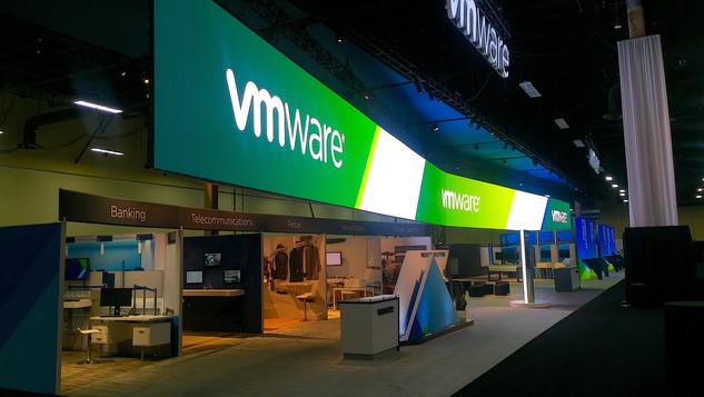 VMWorld_VMWare 2017.jpg