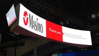 Masimo 2mm Curved LED with 90in.png