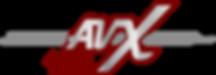 avx_logo_final-bell.png
